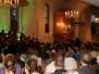 Konzert in der Kirche 2018